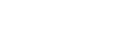 Andrew Mogrelia